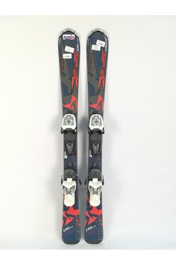 Ski Nordica- Fire Arrow SSH 5007