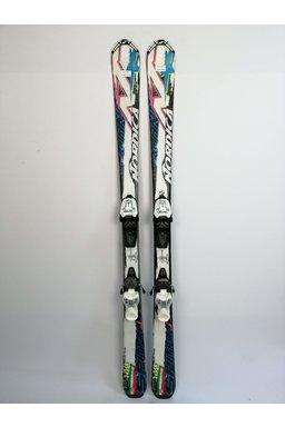 Ski Nordica Spidfire Ssh 4168