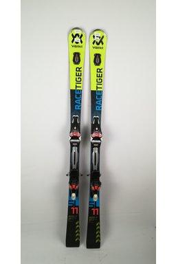 Ski Racetiger SL SSH 5419