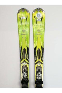 Ski  Rossignol Aramind Ssh 4137