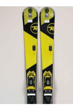 Ski Rossignol Experience 84 SSH 4870
