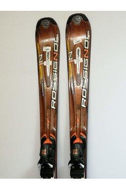 Ski Rossignol Oversize ssh 3811