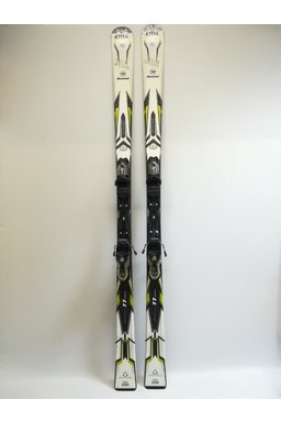 Ski Rossignol Pursuit 11 SSH 3009