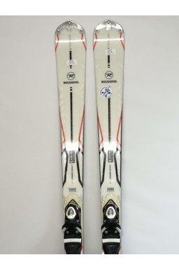 Ski Rossignol Pursuit 14 SSH 3566