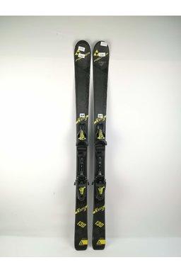 Ski Rossignol pursuit 600 SSH 5598