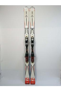 Ski Rossignol Pursuit 74 Ssh 4459