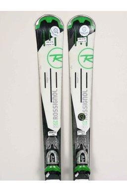 Ski Rossignol Pursuit P300 SSH 4770