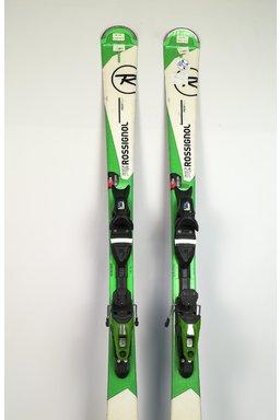 Ski Rossignol Pursuit PRTL SSH 4440