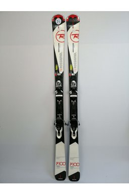 Ski Rossignol Pursuit Ssh 4164