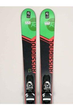 Ski Rossignol Smash 7 SSH 4808