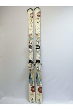 Ski Rossignol Temptation ssh 3799