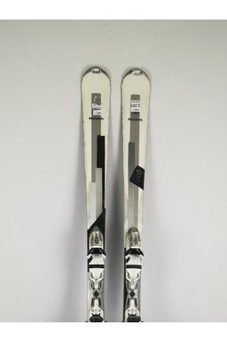 Ski Rossignol Unique 4 SSH 4954
