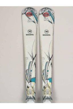 Ski Rossignol Unique L SSH 4790
