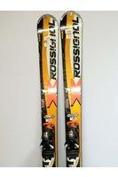 Ski Rossignol World Cup ssh 3814