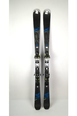 Ski Salomon Alpine Combined (Editie Limitata) SSH 5372