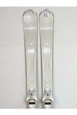 Ski Salomon Constelation Ssh 4126