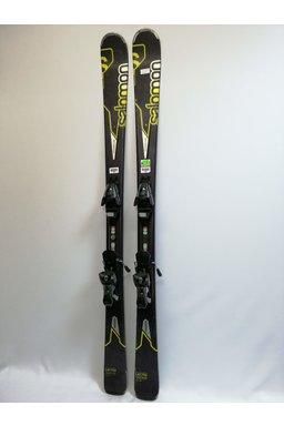 Ski Salomon ssh 3767
