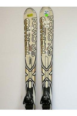 Ski Salomon Tornado ssh 3830