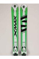 Ski Salomon X-Max SSH 4871