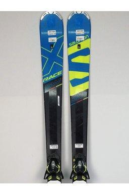 Ski Salomon X-Race GS Ssh 4669