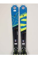 Ski Salomon X-Race SL SSH 4896