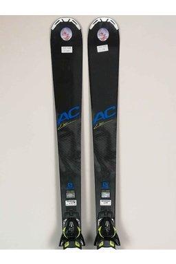 Ski Salomon X-Race SSH 4888