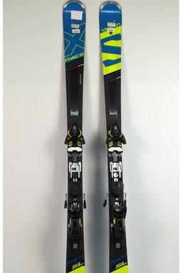 Ski salomon X-Race SSH 4890