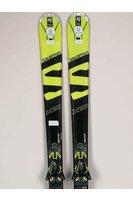 Ski Salomon X10 SSH 4867