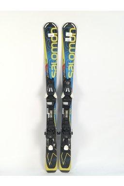 Ski Salomon XiRace SSH 4997
