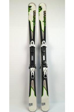 Ski Salomon XT 800 SSH 5630