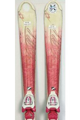 Ski Volkl Chica Ssh 4199