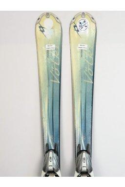 Ski Volkl Cielo Ssh 4171