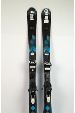Ski Volkl Flair 78 SSH 4567