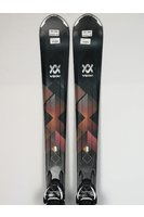 Ski Volkl Flair 78 Ssh 4696