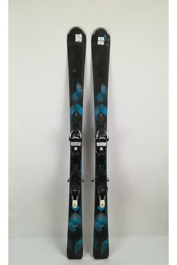 Ski Volkl Flair 78 SSH 5261