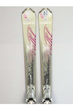 Ski Volkl GS Trella Ssh 4093
