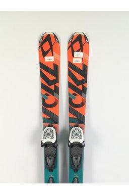Ski Volkl Race Tigre SSH 4999