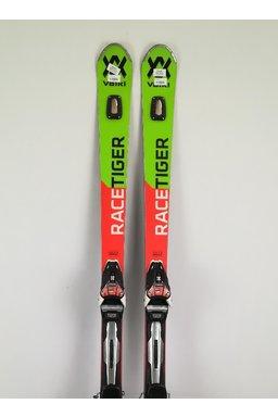 Ski Volkl Racetiger GS SSH 5274