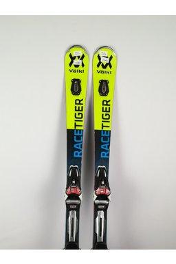 Ski Volkl Racetiger SL SSH 5418