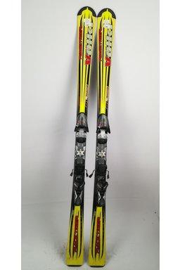 Ski Volkl Racetiger SSH 5320