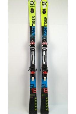 Ski Volkl RaceTiger  SSH 5410