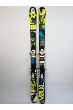 Ski Volkl Reference Ssh 4133