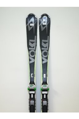 Ski Volkl RT 84 SSH 3183