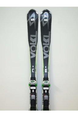 Ski Volkl RT 84 SSH 3184