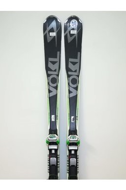 Ski Volkl RT 84 SSH 3185