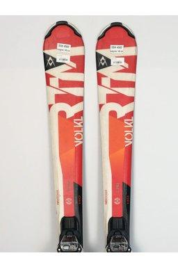 Ski Volkl RTM 7.6 Ssh 4502