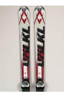 Ski Volkl RTM 75 SSH 4842