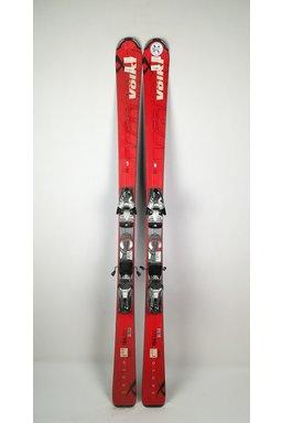 Ski Volkl Sensor SSH 4059