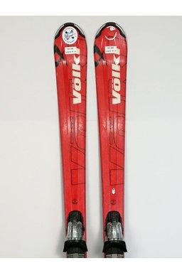 Ski Volkl Sensor Ssh 4095