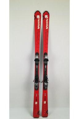 Ski Volkl Sensor SSH 5317